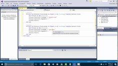 Cargar Programas con Button desde Visual Basic (Visual Studio 2015)