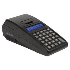 DATECS DP150 - Vlarox : Case de marcat Maramures Calculator, Romania, Electronics, Houses, Consumer Electronics