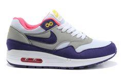 hot sale online 57d93 614a5 Schoenen Dames nike air max 1 0004 New Nike Air, Cheap Nike Air Max,
