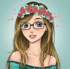 Nekomimi by on DeviantArt Girly Drawings, Cartoon Drawings, Cartoon Art, Girly M, Arte Disney, Disney Art, Manga Girl, Anime Art Girl, Anime Girls