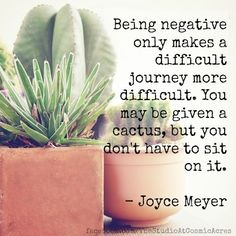 A free spirit is just an old soul with all its karma paid, needing to prove nothing. Cosmic Quotes, Joyce Meyer Quotes, Diy Conditioner, Best Air Purifying Plants, Help Getting Pregnant, Diy Shampoo, Cute Messages, Cactus Plants, Cacti Garden