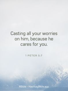 Bible Verses Quotes, Jesus Quotes, Bible Scriptures, Faith Quotes, King Jesus, God Jesus, Jesus Christ, 1 Verse, Addiction Recovery