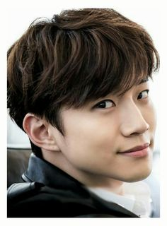 Find images and videos about idol, korea and JYP on We Heart It - the app to get lost in what you love. Hot Korean Guys, Korean Men, Jay Park, Asian Actors, Korean Actors, Handsome Asian Men, Lee Junho, Korean Star, Lee Joon