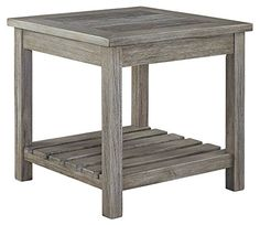 Ashley Veldar Square End Table in Whitewash Ashley https://www.amazon.com/dp/B014SPQDWG/ref=cm_sw_r_pi_dp_x_TNUayb2V27P3E