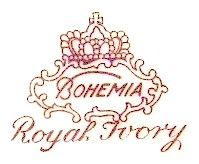 gs001BohemiaCeramicWorks-Mark-09-BohemiaRoyalIvory.jpg (199×164)