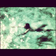 Photo from the Instacanvas gallery for ilaria_agostini. Maldives, it seems to fly #wishwewerethere