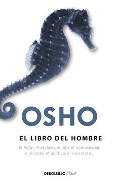Fundamentos para una nueva humanidad | OSHO