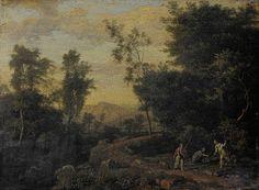 Bestand:Landschap met Diana op jacht Rijksmuseum SK-A-1838.jpeg