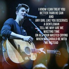 Treat You Better-Shawn Mendes by @lyrics_emotions  #treatyoubetter #shawnmendes  #shawnmendessong #shawnmendeslyrics #song #songs #songslyrics #lyrics #lyricsquote #lyricsquotes #lyricsquotesgram