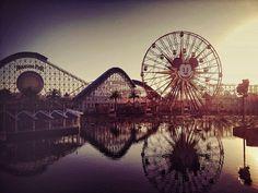 Pix For > Disneyland Tumblr Photography | Photography | Pinterest ...