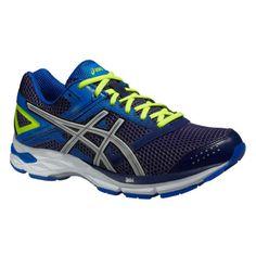 Scarpa-running-Asics-Gel-Phoenix-7-prezzo-listino-110-00