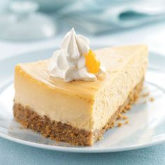 Aunt Ruth's Famous Butterscotch Cheesecake Recipe