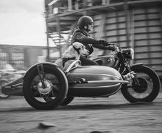 Hot Rods and Pin Ups. A huge collection of thousands of images of hotrods, hot rodding, drags, gassers, etc. Lady Stardust, Its A Mans World, Cafe Racer, Motorbikes, Pin Up, Motorcycle, Vehicles, Beautiful, App Design