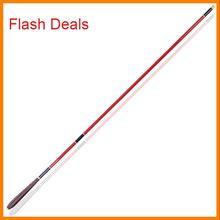 US $7.83 Stream Fishing Rod Carbon Fiber Telescopic Fishing pole Ultra Light Ultrafine Carp Fishing Braided Hand Pole 4.5m 6.3m 5.4m. Aliexpress product