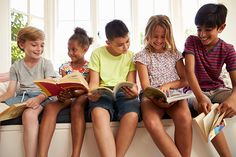 I recently read an article on reading comprehension strategies for ELL students. The author listed good strategies for students to use when reading an article or story to help with reading comprehe… Counting Books, Ell Students, Reading Comprehension Strategies, Mother Teach, Magazines For Kids, Kids Reading, Reading Books, Child Life, Book Club Books
