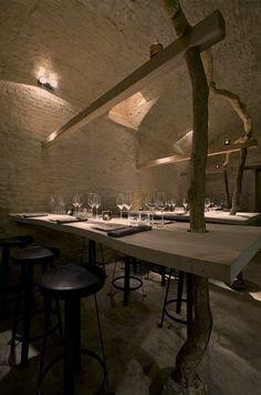 Belgium's finest: de mysterieuze wereld van Roji - Roomed