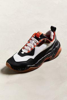 71c11533f5f4 Puma Thunder Electric Sneaker