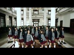E-girls / 「THE NEVER ENDING STORY ~君に秘密を教えよう~」 -Long ver.-眠れない - 吉本新喜劇 前田まみ - Yahoo!ブログ