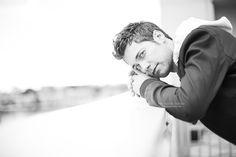 Drew Seeley ‹ Natasha Smith Photography