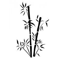 Znalezione obrazy dla zapytania motyw roślinny