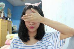 Cyndaadissa - Indonesian Blogger: One Day, When I get Bored