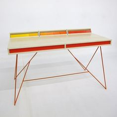 Retreaux beauty | Bureau Subduction by Paul Venaille