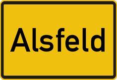 Unfallwagen verkaufen Alsfeld
