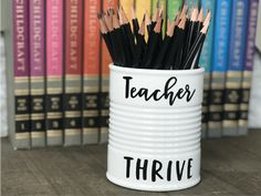 Teacher Thrive • Student-centered learning for busy teachers Student Centered Learning, Busy Teachers, Daily Math, Teacher Resources, Back To School, Classroom, Business, Website Designs, Daily Five Math
