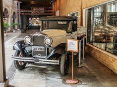 https://flic.kr/p/JuhRRj   Chrysler 1926   Na Cervejaria Bohemia, em Petrópolis, RJ, Brasil.  Tenha um ótimo dia! :-)  _____________________________________________  At Bohemia Brewery, in the city of Petrópolis, Brazil.  Have a great day! :-)  _____________________________________________  Buy my photos at / Compre minhas fotos na Getty Images  To direct contact me / Para me contactar diretamente: lmsmartins@msn.com