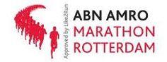 De inschrijving voor de 34ste ABN AMRO Marathon Rotterdam op zondag 13 april 2014 is vandaag geopend. Wie er snel bij is, krijgt traditioneel een interessante korting.