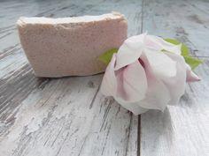 mydło solne Perfume, Herbs, Diy Crafts, Spa, Food, Cosmetics, Make Your Own, Essen, Herb