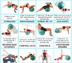 back board on pinterest  back pain exercises back pain