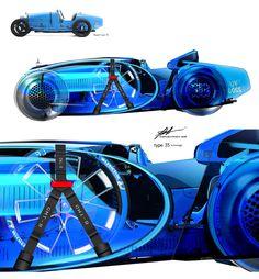 Vladimir Chepushtanov | Russia  links:  https://www.behance.net/chepushtanovv  http://chepushtanovv.blogspot.ru/  https://www.instagram.com/chepushtanov_v/  https://www.behance.net/chepushtanovv   #sketch #doodle #art #classic #bikeconcept #cardesign #design #industrialdesign #auto #car #photo #instagram #architecture #speed #drive #art #drawing #color #paint #photoshop #photographer #instagood #trash #bugatti #bugatti #industrial #productdesign #automotive #people #inspiration