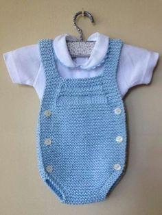tricot-bebe-43