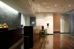Aura Wellness Spa (New York City)