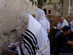 https://flic.kr/p/v4its9 | Klagemauer Jerusalem Israel