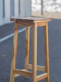 Strange 40 Best Rustic Outdoor Bar Images Bars For Home Backyard Cjindustries Chair Design For Home Cjindustriesco