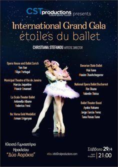 iNotos - ενημέρωση & ραδιόφωνο από την Κρήτη (Με μοναδικό υπερθέαμα κορυφαίων χορευτών μπαλέτου εορτάζεται στη Κρήτη η Παγκόσμια Ημένα Χορού__1 (1)