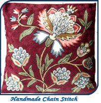 kashmiri embroidery - Google Search