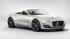Salón de Ginebra 2017: cuáles fueron las novedades de Bentley  Fuente... http://sientemendoza.com/2017/03/25/salon-de-ginebra-2017-cuales-fueron-las-novedades-de-bentley/