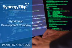 SynergyTop is the Top Digital Commerce Company San Diego. We offer premium IT services including Web/Application development, Software and eCommerce solution Web Application Development, App Development Companies, San Diego Usa, Science Tutor, Study Apps, Best Mobile Apps, Software Projects, Ecommerce Solutions, App Design