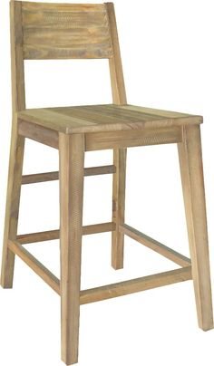 26 2 Quot Mathilde Bar Stool With Cushion Set Of 2 Kitchen