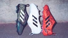 54fc6879efd1 adidas glitch 16 football boots