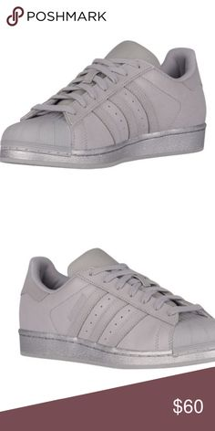 ADIDAS ORIGINALS SUPERSTAR. For Men and Women. Adidas sneakers Adidas Shoes Sneakers