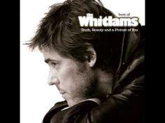 The Whitlams - You Sound Like Louis Burdett