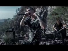 In Hearts Wake - Breakaway [Official Music Video] - YouTube