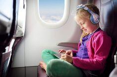 Προετοιμάσου κατάλληλα για το ταξίδι, τις μεγάλες διαδρομές ή τις εκδρομές με τα παιδικά ακουστικά που θα κρατήσουν συντροφιά στους μικρούς μας φίλους όσο ακούν μουσική ή παίζουν παιχνίδια! Ανακάλυψε όλα μας τα σχέδια.  #παιχνιδια #παιχνιδι #εκπαιδευση #διασκεδαση #παιδικαακουστικα