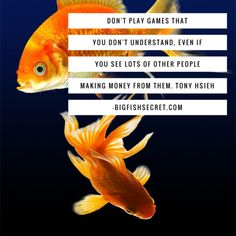 """""""Don't play games that you don't understand, even if you see lots of other people making money from them. Rap Albums, Hip Hop Albums, Kevin Gates, Way To Make Money, How To Make, Big Fish, Dont Understand, Other People"""