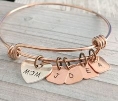 mom gift personalized mom gifts gifts for by CoordinatesBracelets Mom Gifts, Gifts For Her, Personalized Gifts For Mom, Engraved Bracelet, Birthday Gifts For Girlfriend, Gold Bracelets, Women Jewelry, Unique Jewelry, Gifts For Women