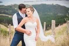 Jodie Cox is an Auckland Wedding and Portrait PhotographerAuckland Wedding Photography. Wedding Portraits, Portrait Photographers, Wedding Photography, Wedding Dresses, Fashion, Bride Dresses, Moda, Bridal Gowns, Fashion Styles